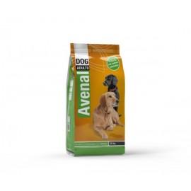AVENAL Dog Adulto 20 Kg