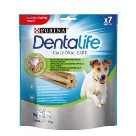 PURINA Dentalife Cães 7-1