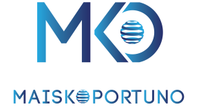 logo_mko_header